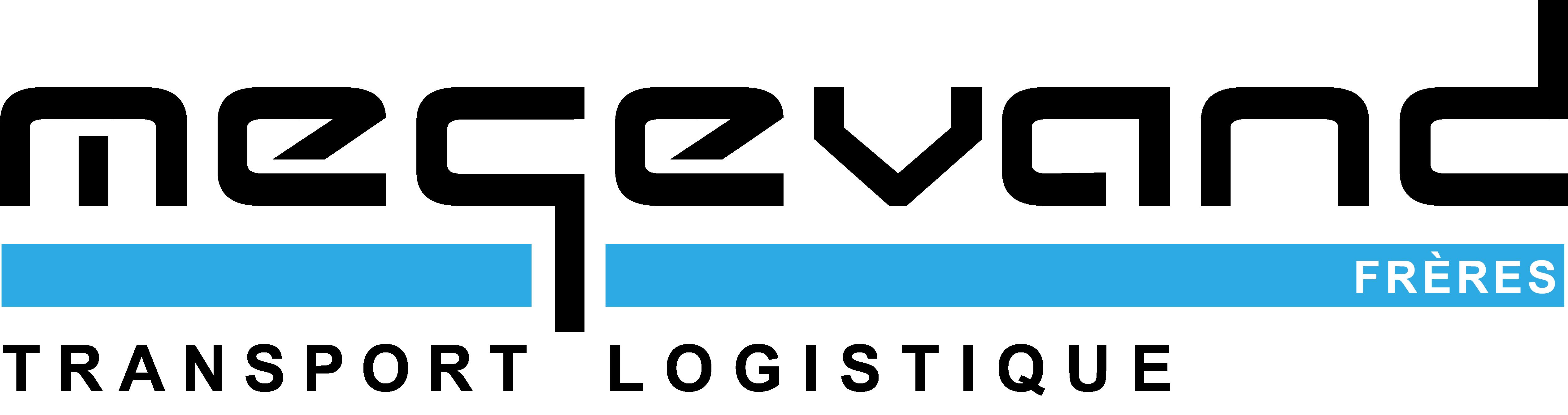 MEGEVAND Frères : Entreprise de transport et de prestations logistique, Savoie